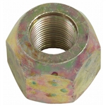 NUT FOR NISSAN : NI40225-L0700