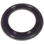 SEAL - OIL FOR NISSAN : NI40227-04H00