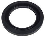 SEAL - DUST FOR NISSAN : NI43090-22H00