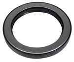 SEAL - DUST FOR NISSAN : NI43090-L1100