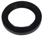 SEAL - DUST FOR NISSAN : NI43090-L3000