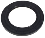 SEAL - OIL FOR NISSAN : NI43090-L6000