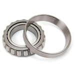 BEARING - TAPER ROLLER FOR NISSAN : NI43215-22H00