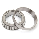 BEARING - TAPER ROLLER FOR NISSAN : NI43215-T8000