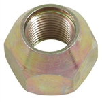 NUT - WHEEL FOR NISSAN : NI43224-T5400