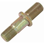 BOLT - HUB FOR NISSAN : NI43225-L1300