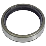 SEAL - OIL FOR NISSAN : NI43252-J2000
