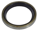 SEAL FOR NISSAN : NI48522-00H00