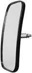 MIRROR FOR NISSAN : NI96303-6G000