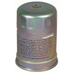 SLIFT-16405-02 : FORKLIFT FUEL FILTER
