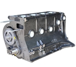 SHORT BLOCK (NEW NISSAN)