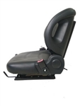 SL 4700 MOLDED ADJUSTABLE SEAT/SWITCH