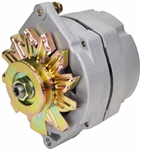 SY34056 :  Forklift ALTERNATOR