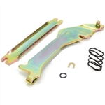 SY34539 :  Forklift PARKING BRAKE KIT