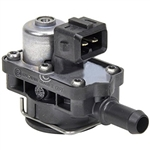 SY37881 :  Forklift INJECTOR