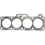 SY52469 :  Forklift HEAD GASKET