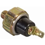 SY52566 :  Forklift OIL PRESSURE SWITCH