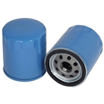 SY52661 :  Forklift OIL FILTER