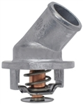 SY72691 :  Forklift THERMOSTAT / O-RING
