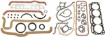 10101-05H25 : GASKET - FULL FOR TCM