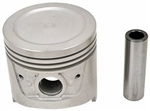 12010-R9005 : PISTON - .75MM FOR TCM