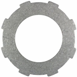 123S3-82111 : PLATE - STEEL CLUTCH FOR TCM