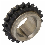 13021-73601 : GEAR - CRANKSHAFT FOR TCM