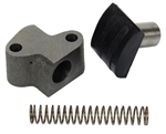 13070-32200 : TENSIONER FOR TCM