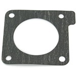 16175-GS00A : FORKLIFT GASKET, THROTTLE CHAMBER
