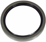 20803-02111 : FORKLIFT OIL SEAL