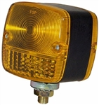 21232-40351 : LAMP - 12 VOLT FOR TCM
