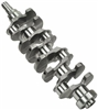 212T1-05541 : CRANKSHAFT FOR TCM