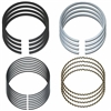 212T1-09151 : RING SET - STD FOR TCM
