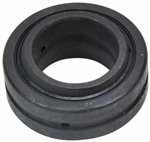 215E4-52231 : BEARING - SPHERICAL FOR TCM