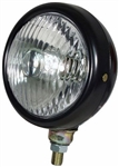 22112-40902B : FORKLIFT HEAD LAMP (12 VOLT)