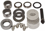 24234-39802 : PIN KIT - KING FOR TCM