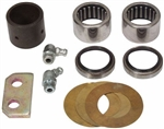 24234-39813 : PIN KIT - CENTER FOR TCM
