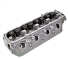 80-4Y : FORKLIFT NEW CYLINDER HEAD (4Y)