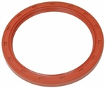 4844-10-602 : SEAL - OIL FRONT FOR TCM