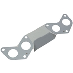 801-13-460A : GASKET - EXHAUST MANIFOLD FOR TCM