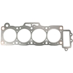 8B5-10-271 : GASKET - HEAD FOR TCM