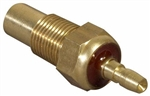 T-G607-18-510 : FORKLIFT WATER TEMP. SWITCH