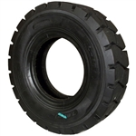 TIRE-560P : Forklift PNEUMATIC TIRE (7.00X12 TUBED)