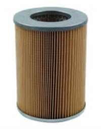 Toyota Air Filter 23301-30205-71