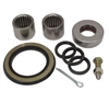 SEAL KIT - KING PIN FOR TOYOTA : 04432-U1010-71