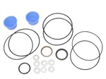 SEAL KIT - CYLINDER OVERHAUL FOR TOYOTA : 04455-U2010-71