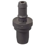 VALVE - PCV FOR TOYOTA : 12204-76014-71