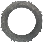 CLUTCH FOR TOYOTA : 32425-U2170-71