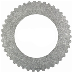 DISC - CLUTCH FOR TOYOTA : 32441-U1130-71
