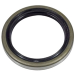 SEAL - OIL FOR TOYOTA : 42125-22000-71